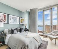 Un Sompteux appartement de 3 chambres à TriBeCa, New York