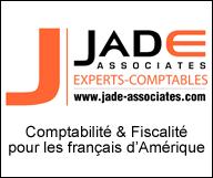 Jade Associates - Experts-Comptables