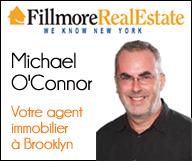 Michael O'Connor - Fillmore RealEstate