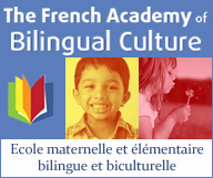 French Academy of Bilingual Culture
