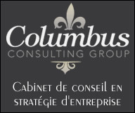 Columbus Consulting Group