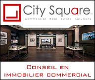 City Square Group