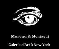 Galerie Moreau & Montagut