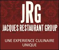 Jacques Restaurant Group