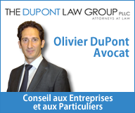 The DuPont Law Group, PLLC