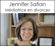 Safian Mediation