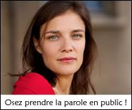 Hélène Godec