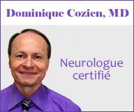 Dominique Cozien, MD PLLC