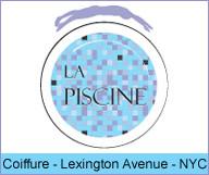 La Piscine Hair Salon