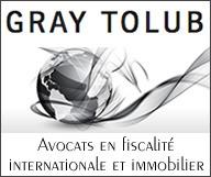 GRAY TOLUB LLP