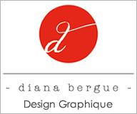 Diana Bergue
