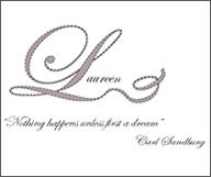 Laureen Couture