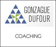 Gonzague Dufour Consulting