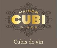 Maison Cubi