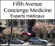Fifth Avenue Concierge Medicine, PLLC