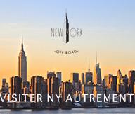 New York Off Road