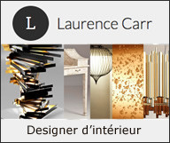 Laurence Carr