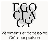 Egocracy