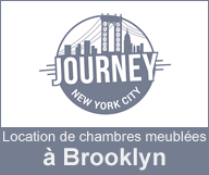 Journey NY Enterprise LLC