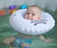 Float Baby, le spa pour bébés