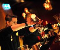Top 5 des bars cachés de Dallas
