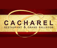 Cacharel Restaurant