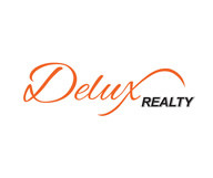 Delux Relocation