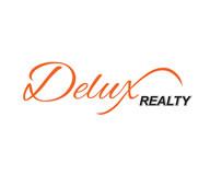 Delux Relocation