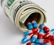 Les médicaments moins chers à Washington D.C.