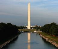 Le Washington National Monument
