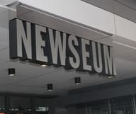 Le Newseum Institute de Washington