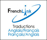 French Link