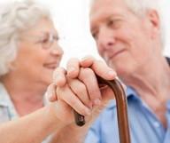 Le système de retraite aux Etats-Unis
