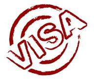 Vous avez besoin d'un visa, d'un conseil pour immigrer?