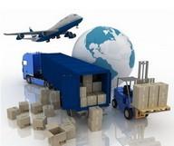 Vous avez besoin d'expédier des produits, des affaires, de déménager ?
