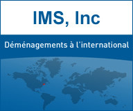 IMS, Inc