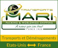 Transports Mari