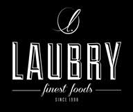 LAUBRY Finest Foods