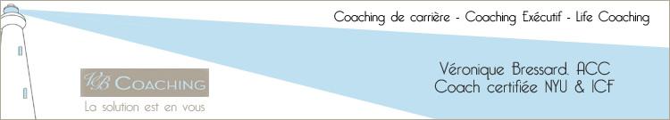VB Coaching
