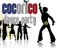 Cocorico Disco