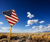 TOP 10 des incontournables aux Etats-Unis