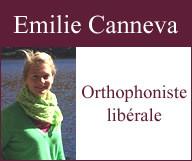 Emilie Canneva