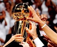 Les Playoffs NBA