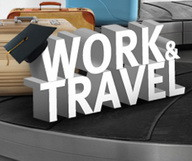 Le Summer Work Travel Program aux Etats-Unis