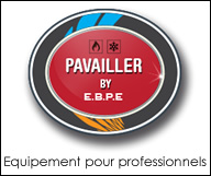 Pavailler by European Bakery and Pastery Equipment