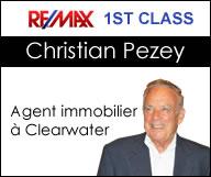 Christian Pezey