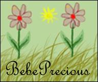 Bebe Precious