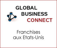 Global Business Connect