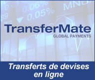 Transfermate