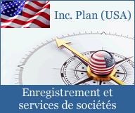 INC PLAN (USA)